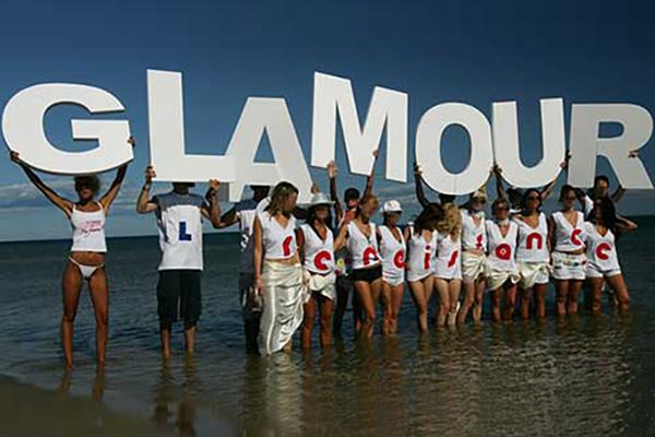le-glamour-beach-7