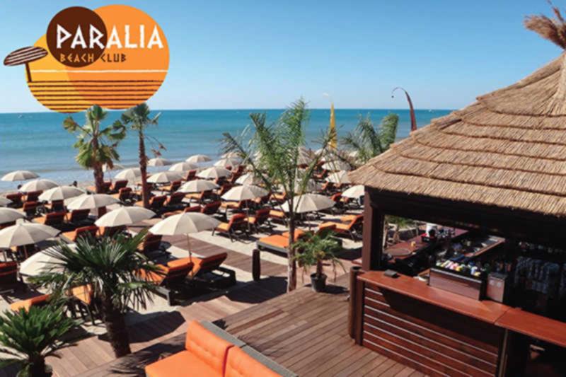paralia-beach-club-1