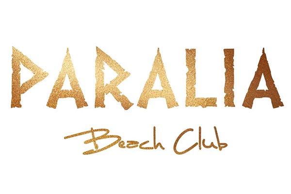 paralia-beach-club-4