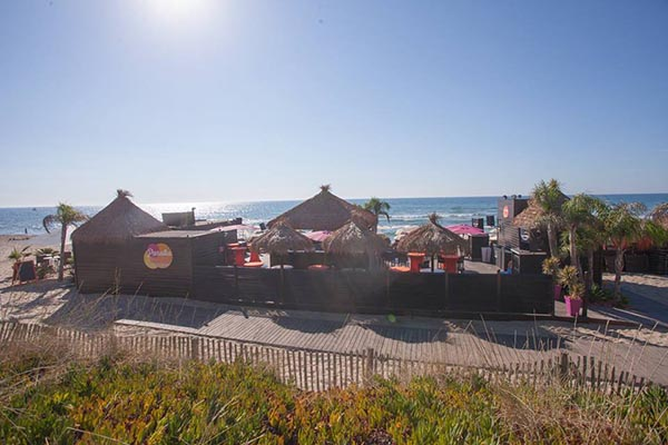 paralia-beach-club-6