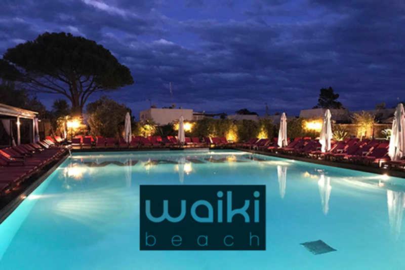 waikki-beach-1