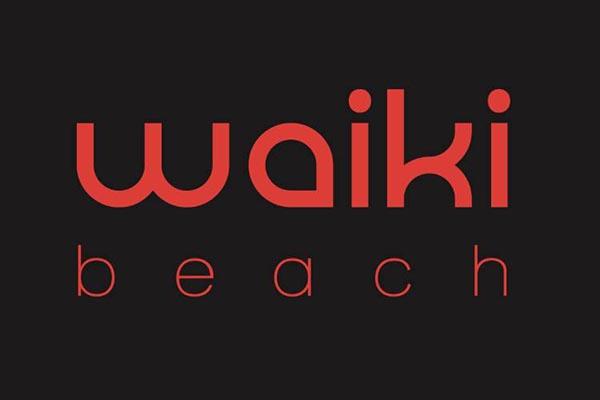 waikki-beach-13