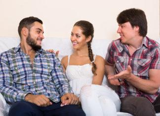 Smart Erotica: The 7 Conversations of LIC #5 & #6: Boundaries & Agreements