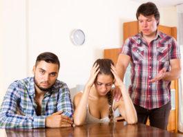 Smart Erotica: The 7 Conversations of LIC #3: Conflict