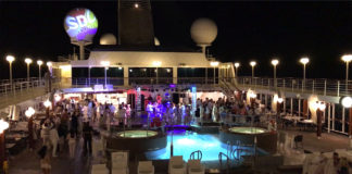 5 Reasons Why SDC Cruises are Awesome
