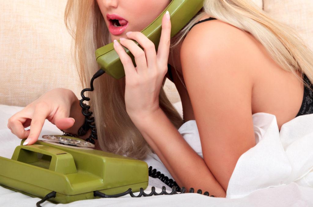 how-to-respond-to-a-phone-sex-conversation-anal-sex-orajel