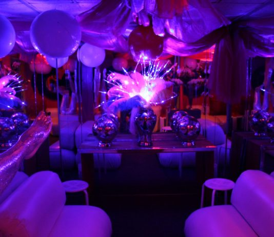 The Checkmate Manhattan Experience: Beyond The Velvet Ropes