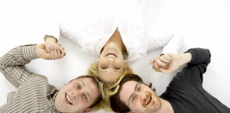 Allen's Corner: A Guy's Perspective on MFM Threesomes