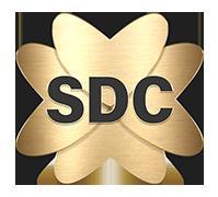 SDC Media