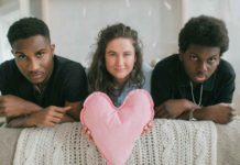 What Polyamory Is—and What It Is NOT