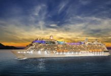 The 5 Ws of Lifestyle Cruises