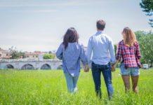 Is Polyamory a Form of Sexual Orientation?